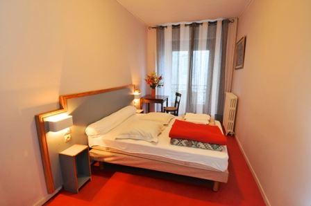 © Office de tourisme, HPRT125-APPARTEMENT DANS RESIDENCE