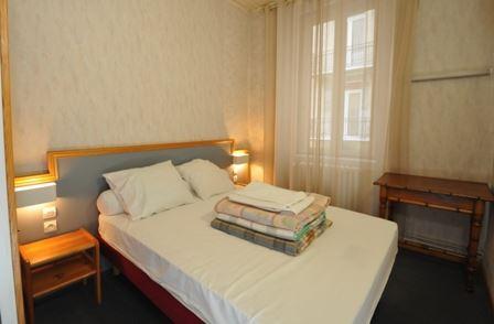 © Office de tourisme, HPRT131-APPARTEMENT DANS RESIDENCE