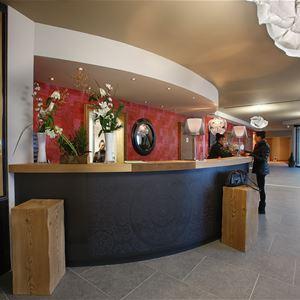 HOTEL KOH I NOR*****