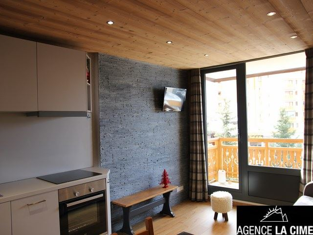 LA ROCHE BLANCHE 88 /APARTMENT 2 ROOMS 4 PEOPLE - CI