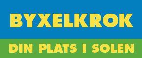 Byxelkroks Marina Mat & Prat
