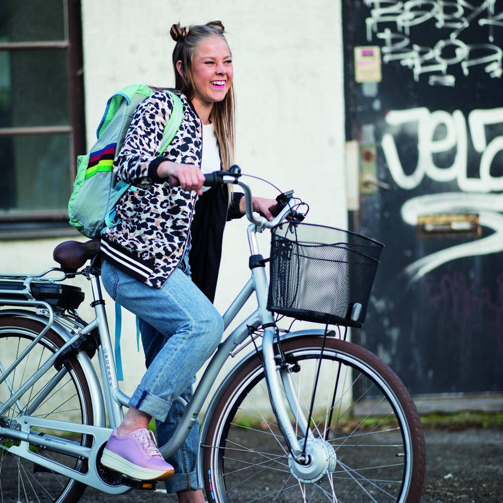 Gotlands Cykeluthyrning