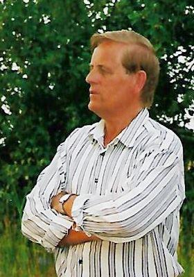 Bernt Åhlund - vi minns hans kulturgärning