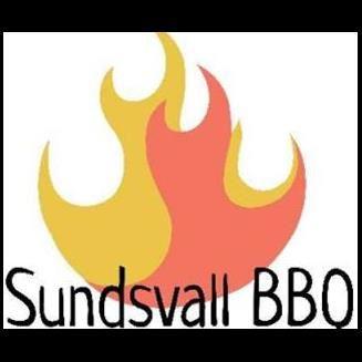 Sundsvall BBQ