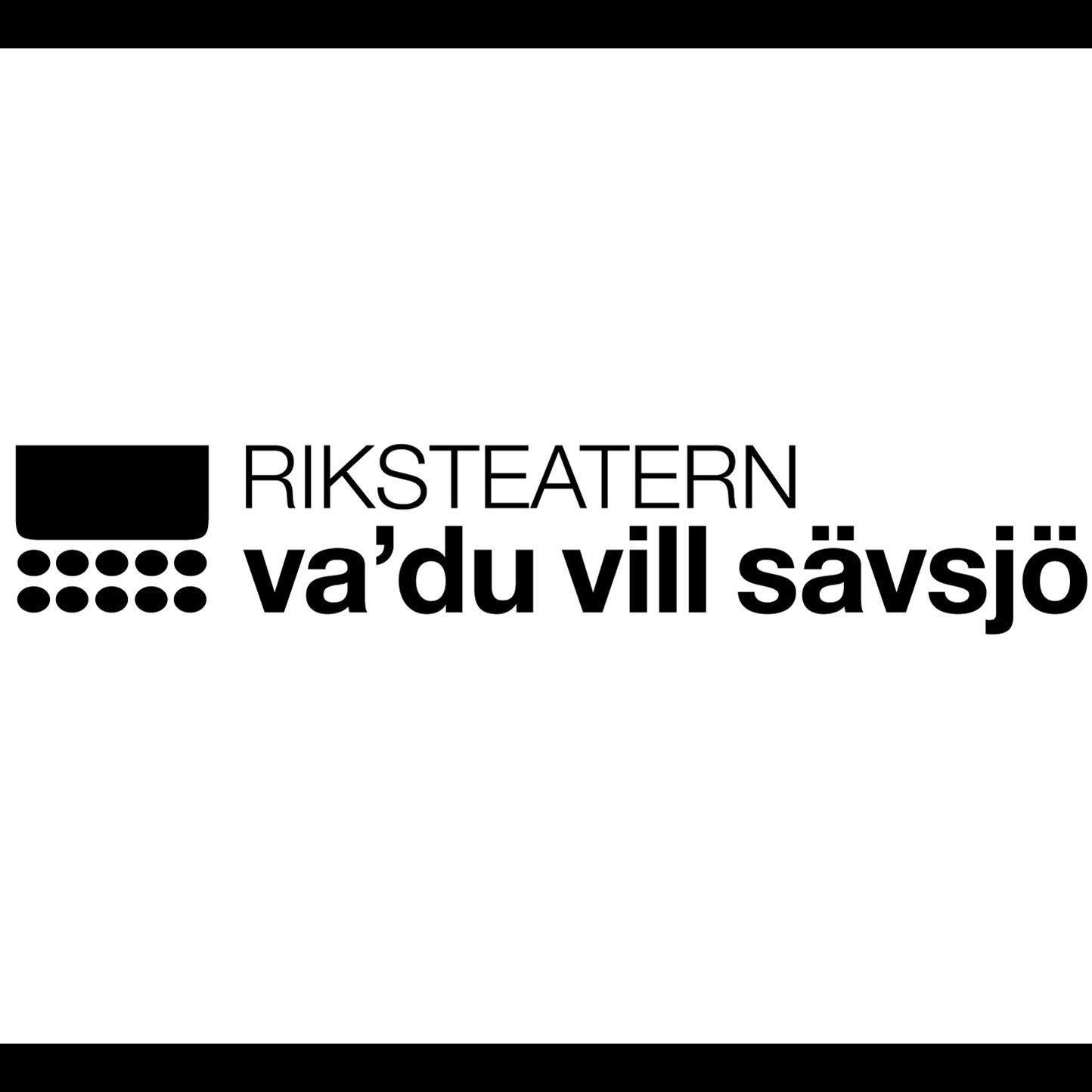 Musikalisk show - Jukebox