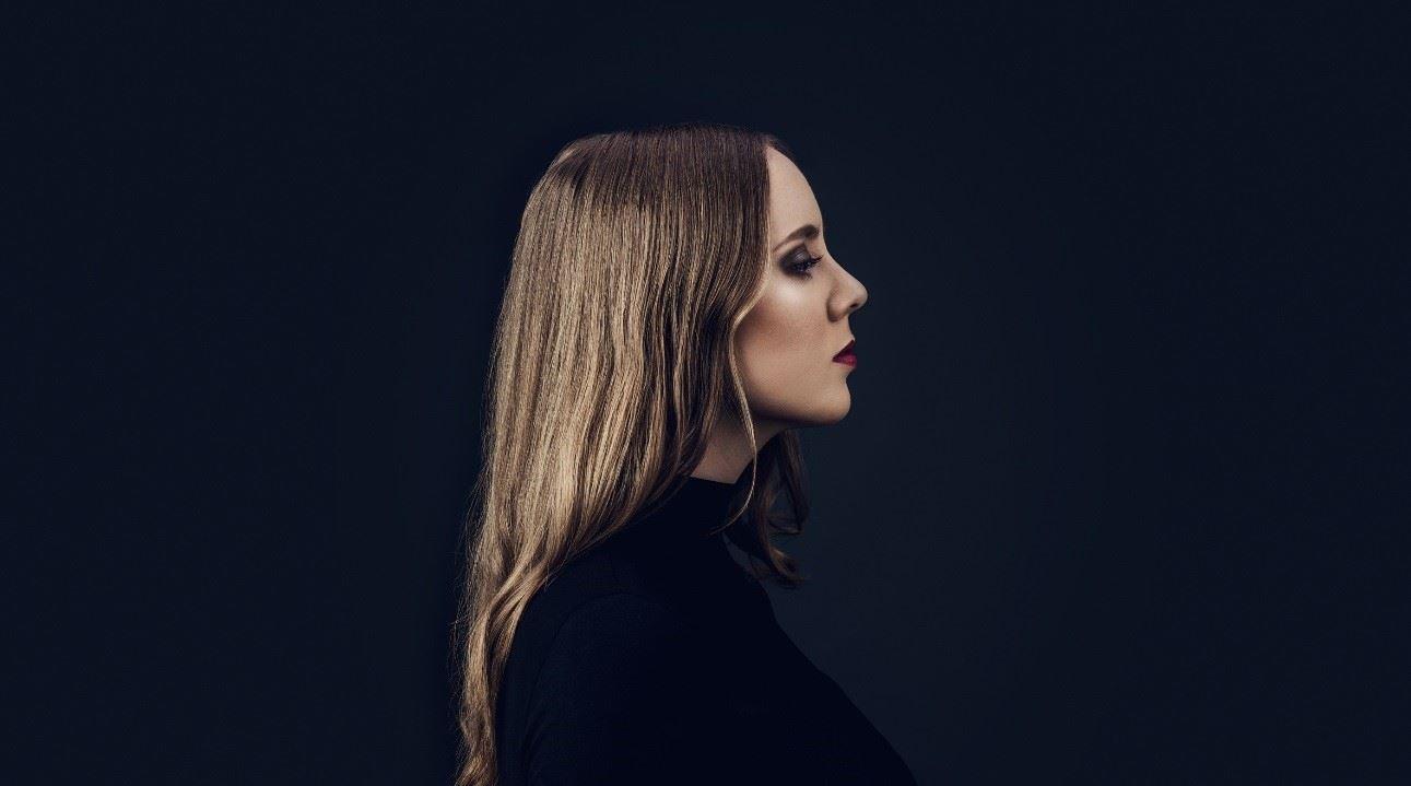 Ellen Andersson Quartet Feat. Klas Lindquist