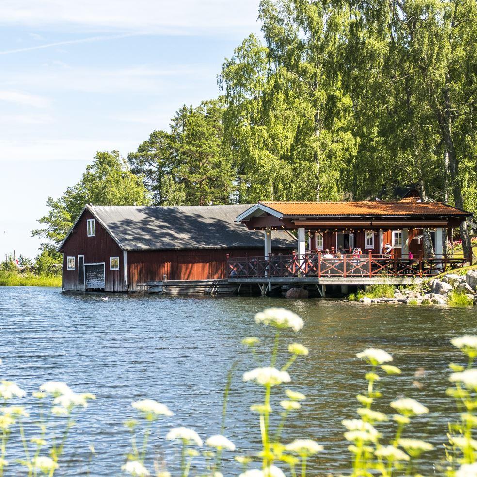 Furuviksparken,  © Furuviksparken, Furuviksparken