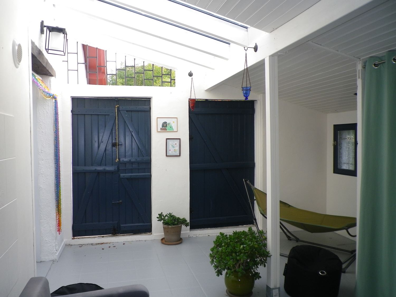 Detached house Petibon - ANG2314