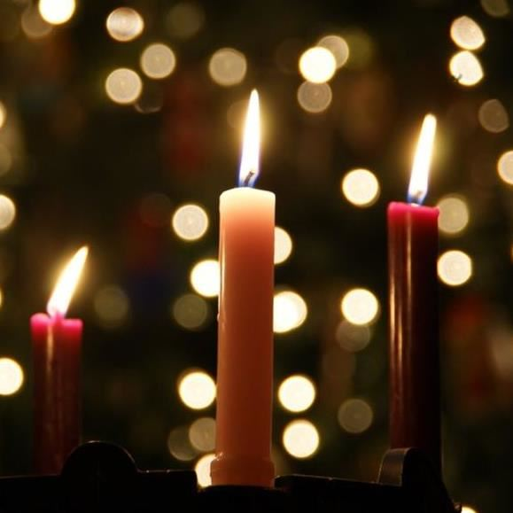 Gratis julkonsert i Söderbärke