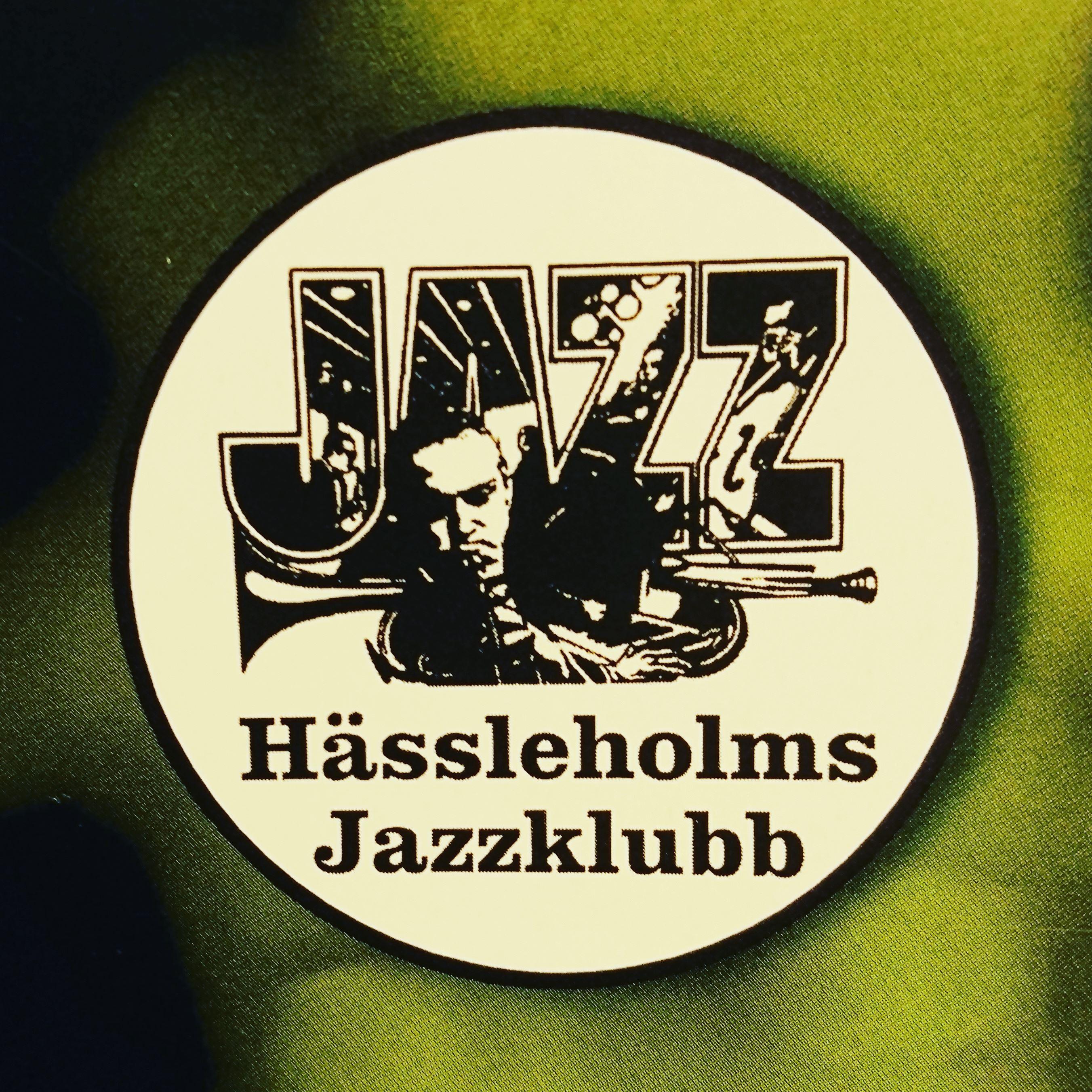 Jazzfestival - Ung Jazz