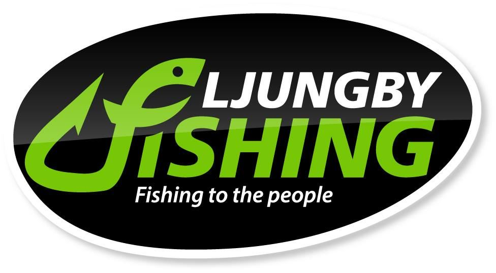 Ljungby Fishing