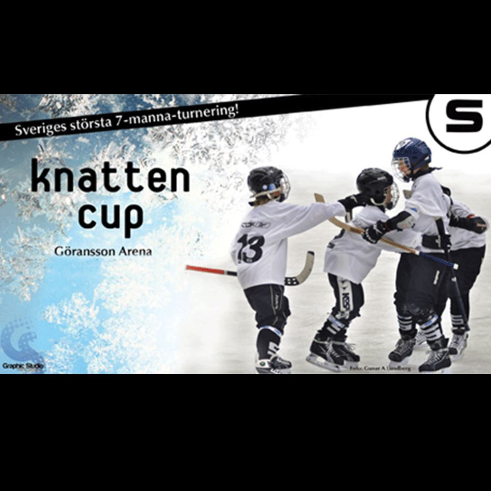 Knatten Cup
