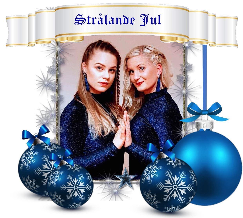 Strålande Jul - En upplyst konsert