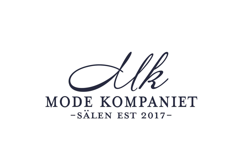 Mode Kompaniet- en modebutik med känsla för stil!