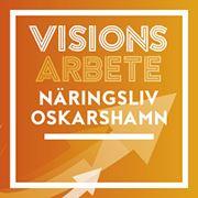 Oskarshamns Näringslivsvision