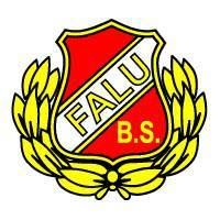 Falu BS Bandy-Gustavsbergs IF i Bandyallsvenskan