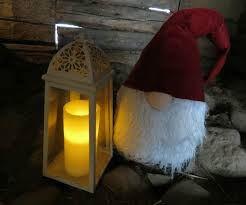 Julmarknad i Finström, Karl-Ersgården