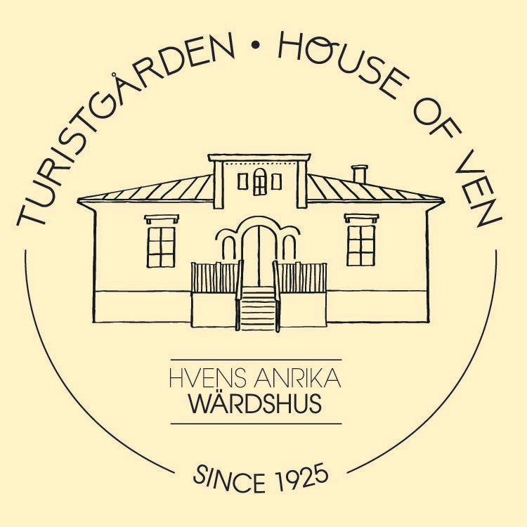 Turistgården - House Of Ven