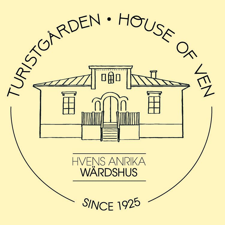 Restaurang Turistgården - House of Ven