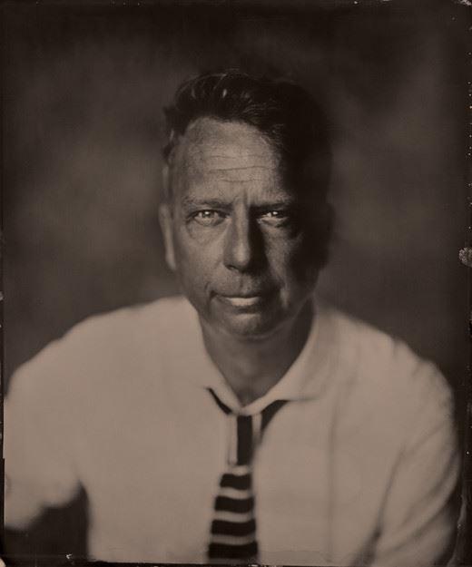 Hans Jonsson, Torbjörn Flygt
