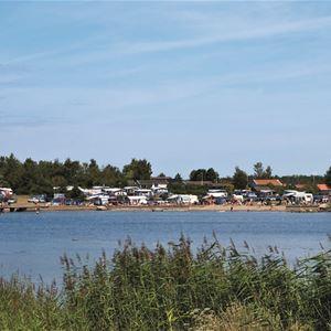 Trummenäs Camping