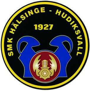 SMK Hälsinge,  © Arena Hagmyren, SMK Hälsinge