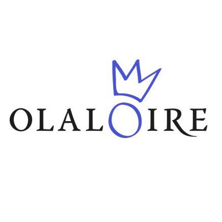 EXCURSION CIRCUIT DÉCOUVERTE DES VINS DE LOIRE