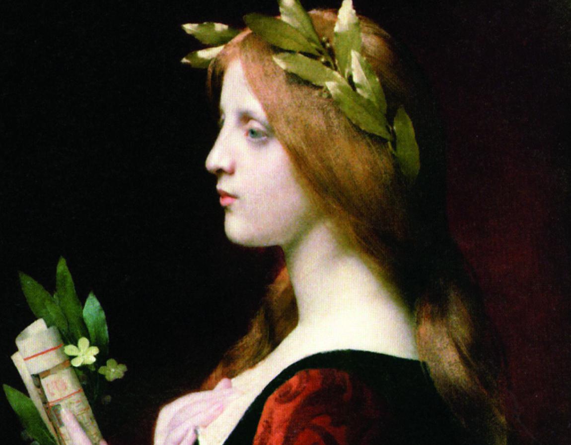 Les femmes célèbres de Toulouse