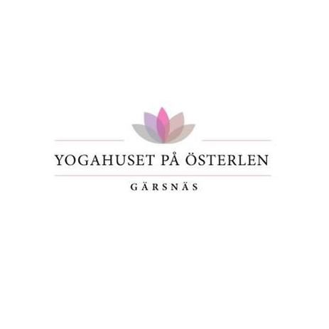 Workshop i Mediyoga