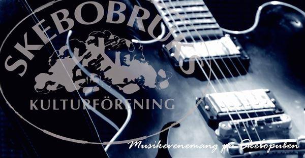 Medlemskap i Skebobruks Kulturförening 2019