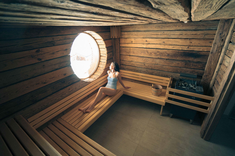 Hotel Le Pashmina - Le Refuge *****