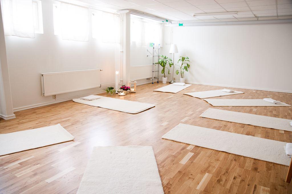 Prova yoga-mindfulness