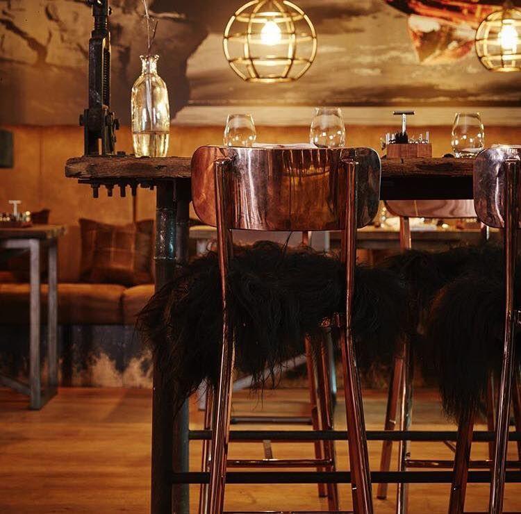 Brasserie 1742