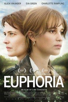 Bio på Forum - Euphoria