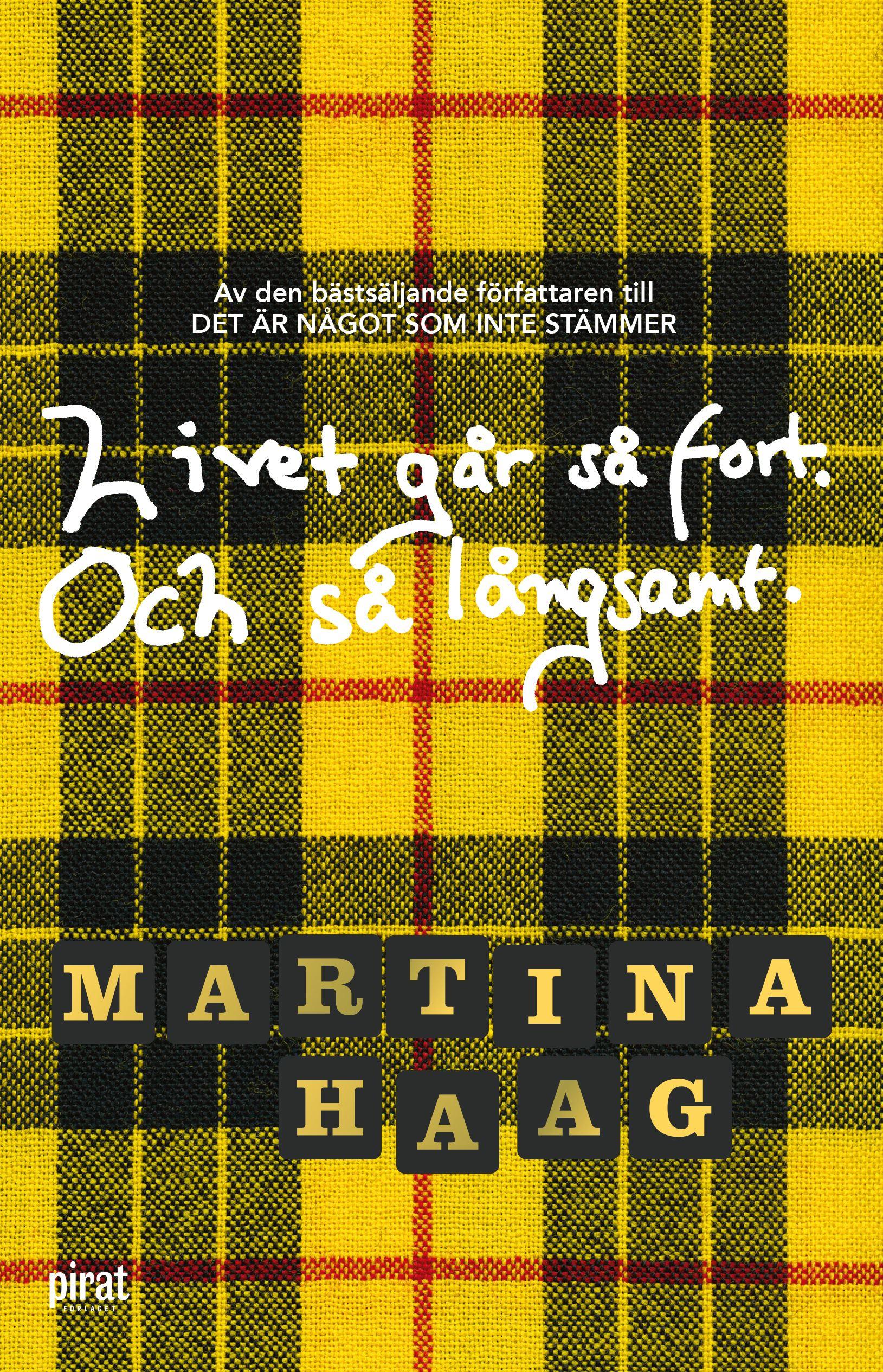 Bokcirkel Stadsbiblioteket - Röda scenen litteratur