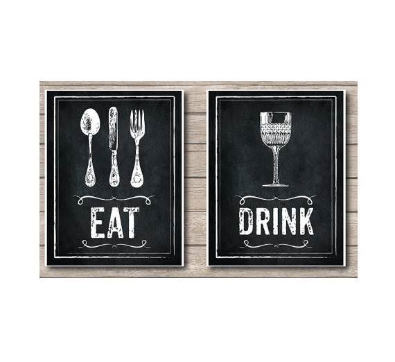 Mat och dryckesmässa