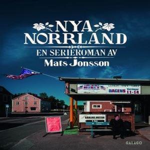 Nya Norrland