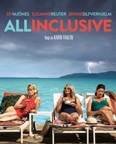 Film för daglediga: All Inclusive
