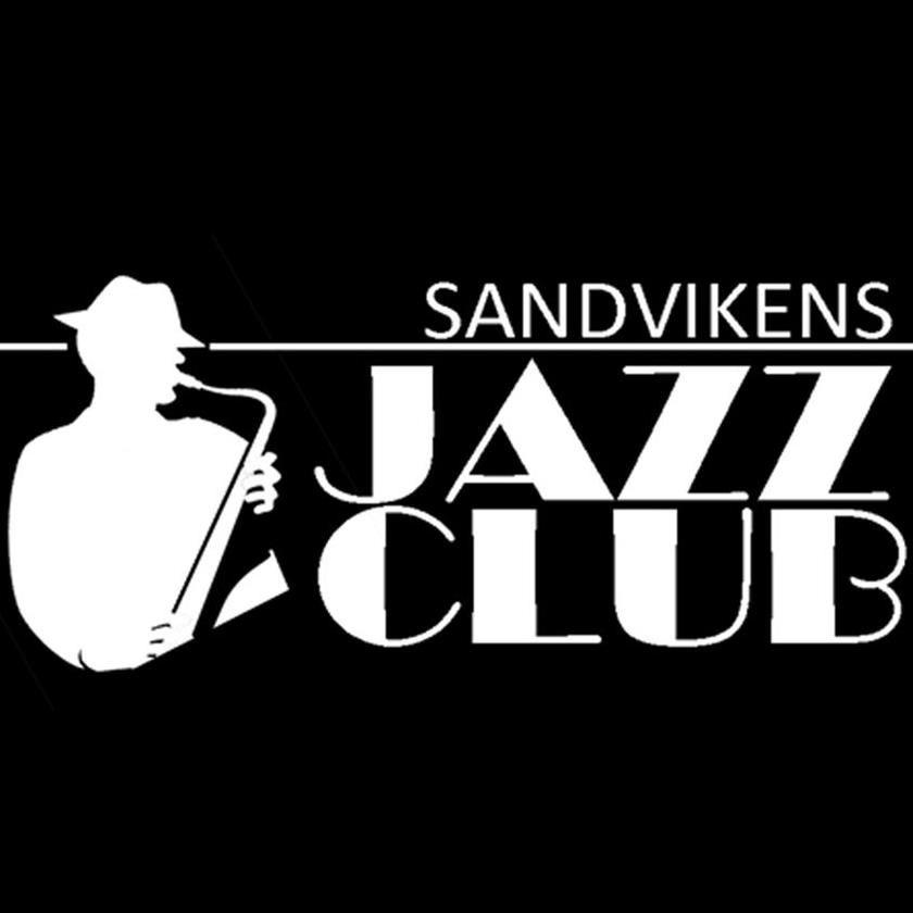 Jazzklubben - Gunilla Öberg och Kristofer Sundman Trio