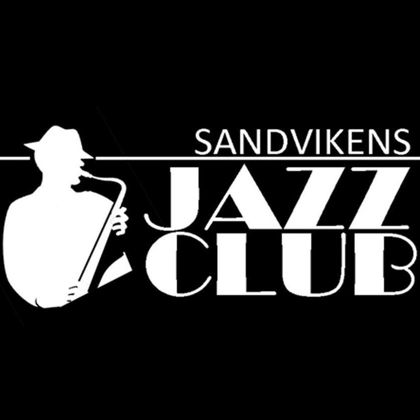 Jazzklubben- Pelle Lindströms med vänner