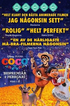 Biomatiné - Coco (Sv.tal)