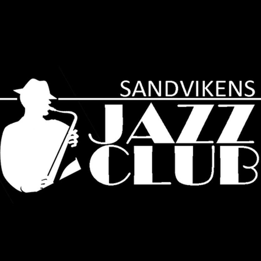 Jazzklubben - Joachim Tromark Quartet