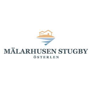 Mälarhusen Stugby Österlen