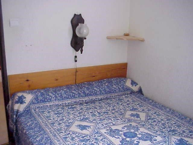 Aurette PIC LONG AP4/A210 - APPARTEMENT 4 PERS.  rooms  people
