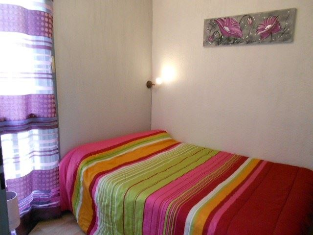Aurette CAP DE LONG AP46/B105 - APPARTEMENT 4/6 P.  rooms  people