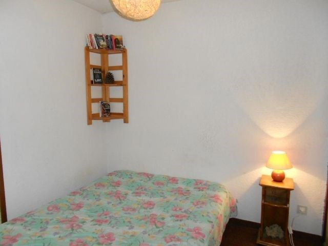Aurette PIC LONG AP46/A104 - APPARTEMENT 4/6 P.  rooms  people