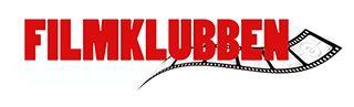 Filmklubb