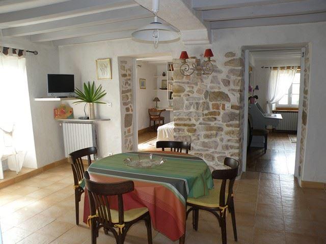 Maison Alzirun Berria **