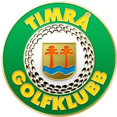 Timrå Golfklubb