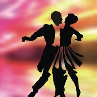 Dansens dag